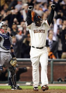 Barry-Bonds-Hands-Up
