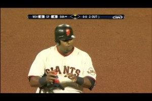 Sandoval Double
