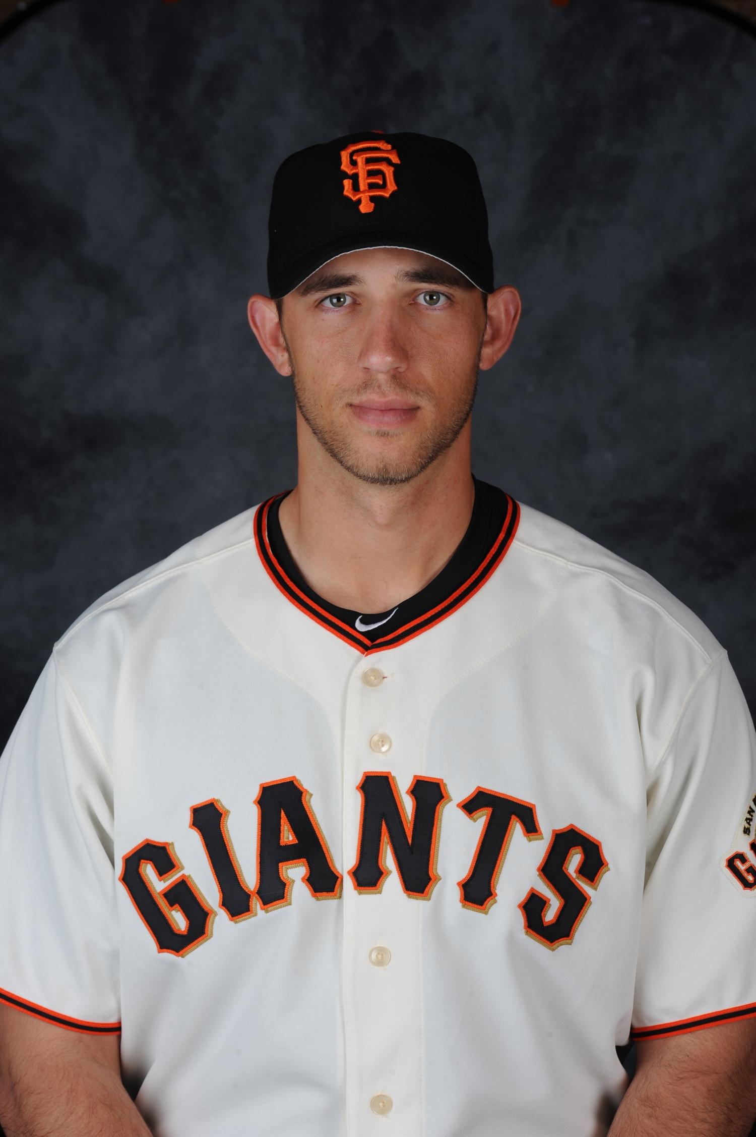 pitcher dies #9