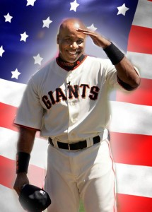 Barry-Bonds-Flag