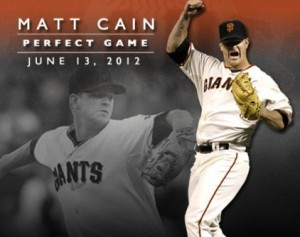 CainPerfectGame