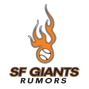 SF-Giants-Rumors-Logo