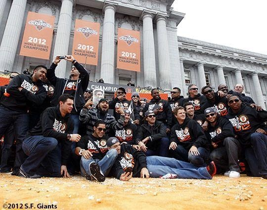 2012WorldSeriesChamps