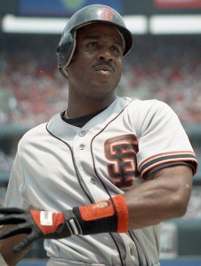 BarryBonds1993