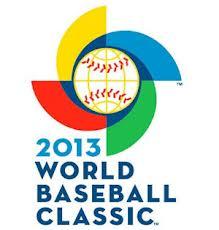 WBC-2013