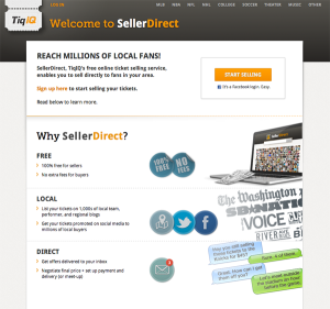 TiqIQ-SellerDirect_Landing_Small