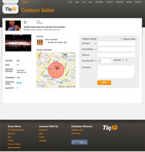 TiqIQ-SellerProfilePage-1