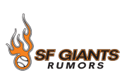 SF Giants Rumors Logo
