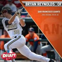 Bryan-Reynolds