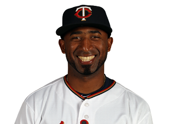 San Francisco Giants Acquire IF Eduardo Nunez From Twins In Exchange For Minor League LHP Adalberto Mejia