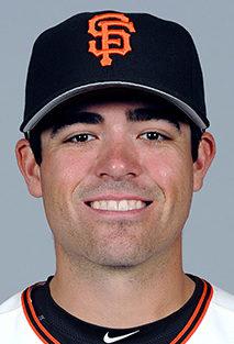 Matt Moore So Close, Giants Beat LA