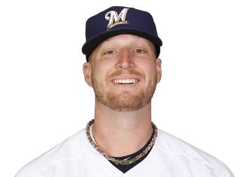 San Francisco Giants Acquire LHP Will Smith From Brewers In Exchange For Minor League RHP Phil Bickford And C Andrew Susac