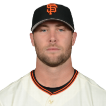Hunter Strickland