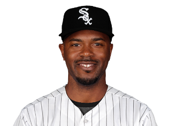 Down but Not Out: Jimmy Rollins and Jake Peavy