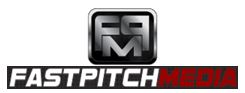 FastPitch Media